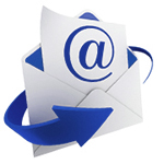 emailIcon blue