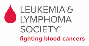 Leukemia LymphomaSociety